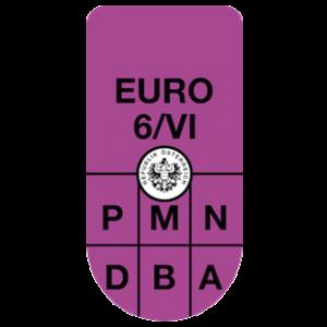 plakietka-austria